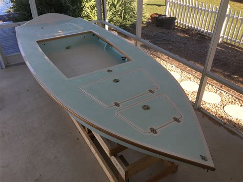micro skiff boat plans which wood boat plans microskiff dedicated to the