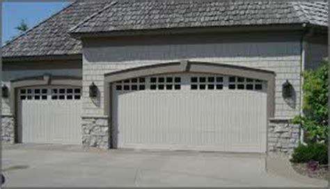 Overhead Door Baltimore Baltimore Overhead Garage Door Services In Baltimore Md 21202 Chamberofcommerce