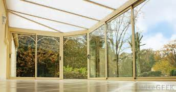 sunroom building what are the different options for building do it yourself