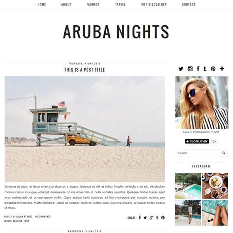 x theme blog layout professional blogger templates stylish blogspot themes