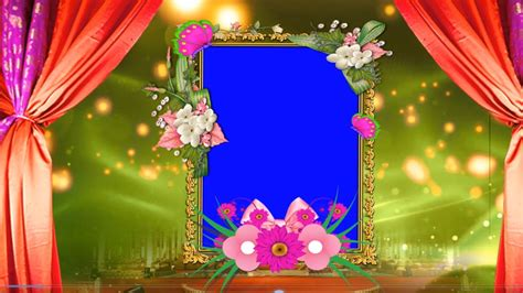 Wedding Animation Hd by Photo Frames Hd Www Pixshark Images Galleries With