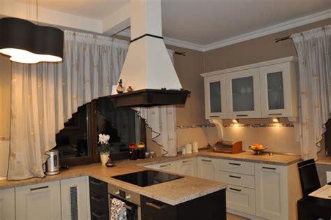futura morgana realizacje projekt 243 w wnętrz kuchnia lublin