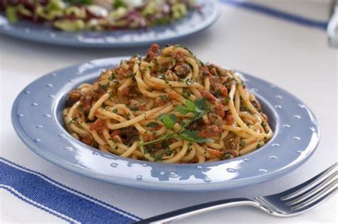il bloggatore cucina cosa cucino cucina naturale the knownledge