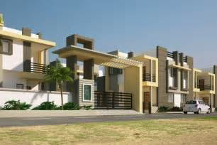 View Floor Plans For Metal Homes main entrance gate design suppliers and ideas of designs