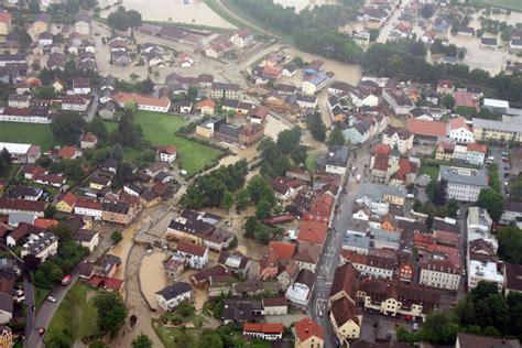 hochwasser inn hochwasser in bayern