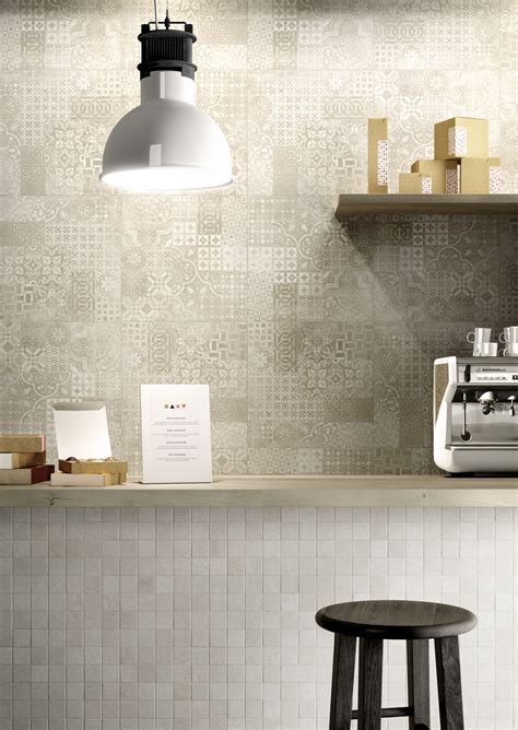 piastrelle marazzi catalogo plaster gres porcellanato effetto cemento marazzi