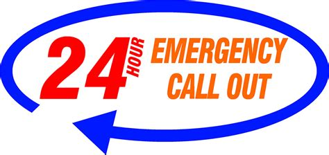 emergency plumbers call 07463 101848 cross services