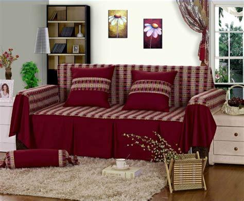 designer sofa slipcovers contemporary sofa covers sofa design fabric cover fl motif