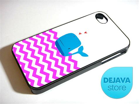 Does Chevron Sell Gift Cards - pink chevron whale iphone 4 4s case pda accessories