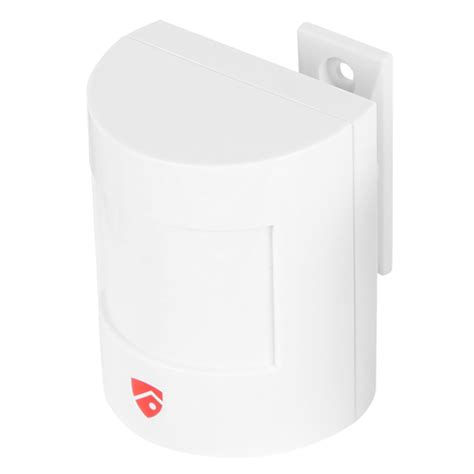 shield wireless home alarm accessories f4 enterprises