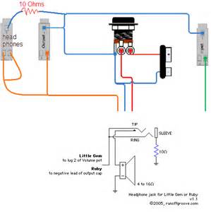 wiring diagram get free help tips headphone wiring diagram headphone wiring diagram