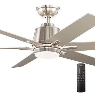 kichler ceiling fans remote not working kichler ceiling fans remote not working review
