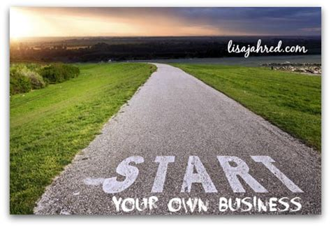how to start your how to start your own business from home