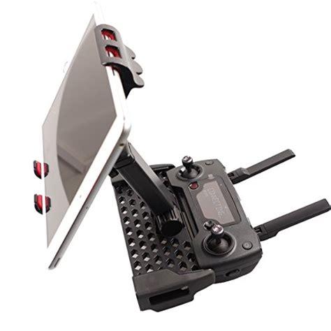 skyreat upgraded dji mavic pro spark tablet ipad mount