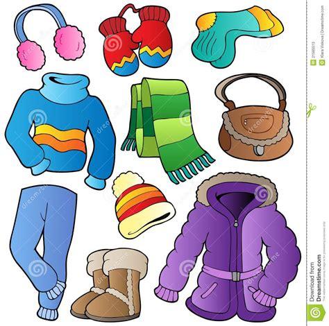 imagenes de invierno ropa el blog de laura ropa de invierno