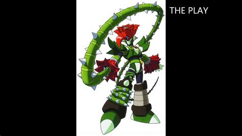 Theme Song Exles | axle the red theme song megaman x5 youtube