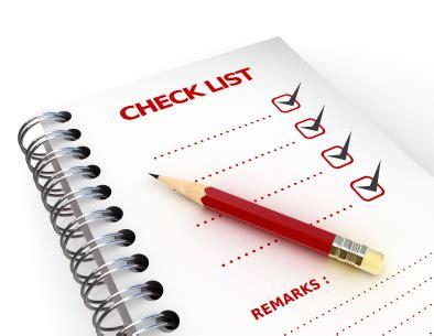 Wedding Checklist Goa by Wedding Checklist Elite Wedding Planner
