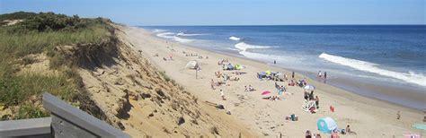 friendly beaches cape cod cape cod beaches cape cod ma coast