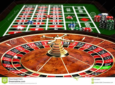 american roulette wheel sections roulette wikipedia