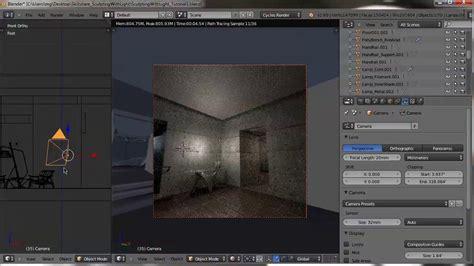 rendering interiors  beginners mike golden skillshare