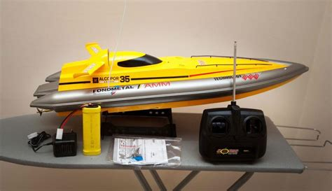 performance rc boats high performance rc sailboats related keywords high