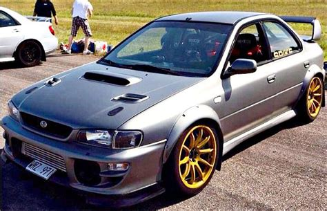 subaru gc8 interior 25 best ideas about subaru impreza sedan on pinterest