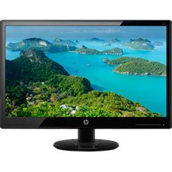 Hp V223 Monitor 21 5 Inch hp 22kd 21 5 inch monitor t3u88aa ในประเทศไทย