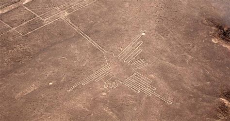 City Floor Plan by Nazca Lines Tours Peru Guide Peru For Les