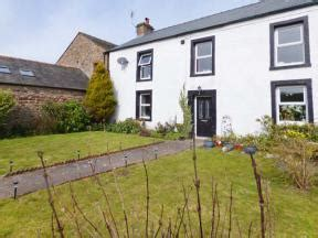 Cottages In Appleby by Valley Self Catering Cottage Glenridding Cottage