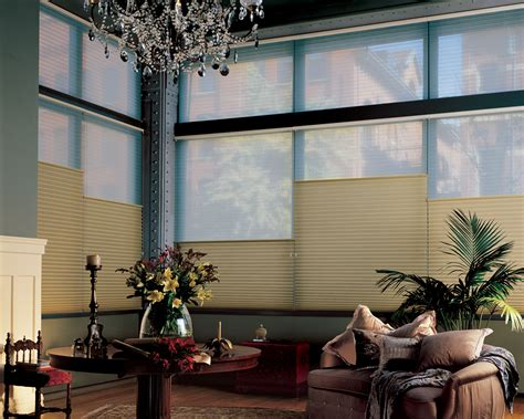 Window Shades On Sale Douglas Exclusive Rebates Northville Novi