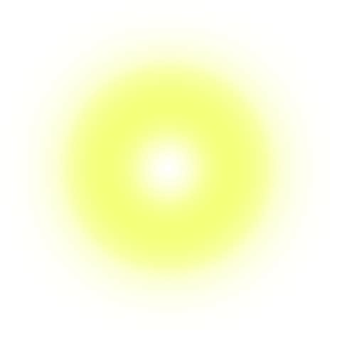 Lights Png by Glow Points Of Light Effects Png Photoshop And
