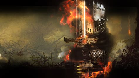 dark souls 2 wallpaper 1080p dark souls 3 wallpapers pictures images