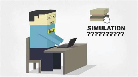 elon musk on simulation イーロン マスク氏が 人類はコンピューター シミュレーションの中で生きている と考えるわけとは gigazine