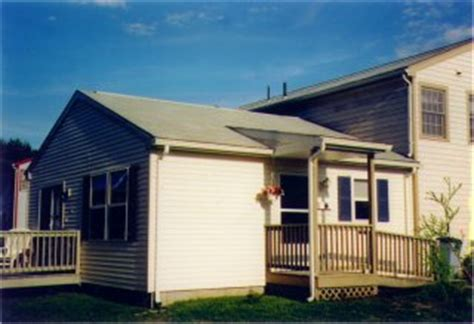 modular homes with inlaw suites modular in law suite additions quotes