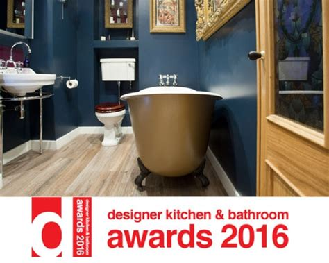 designer kitchen and bathroom awards finalist designer kitchen bathroom awards 2016 the