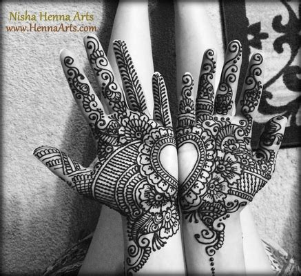 henna tattoo training henna classes learn henna designs
