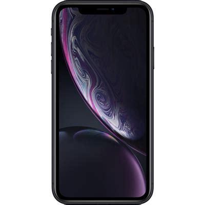 iphone j b hi fi apple iphone xr 128gb black jb hi fi