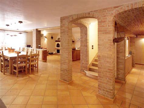 pavimenti per interni classici decorazione casa 187 pavimenti per interni