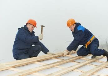Dachdecken Kosten M2 4544 by Wohnungen Zum Verkauf Dachdecken Preis Pro Qm