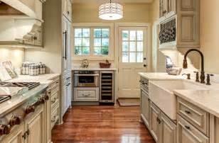 How Do You Remove Stains From Hardwood Floors - kitchen garlason s fine hardwood flooring