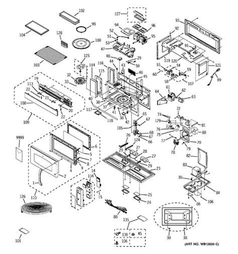 ge range wiring schematic ge xl44 gas range wiring diagram