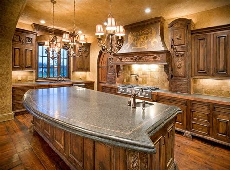 where to buy kitchen canistersfloor plan designer world tuscan ramsey building new home
