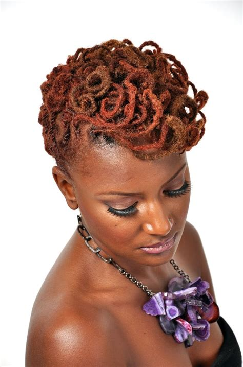 hair styles of locks pics model hairstyles for dreadlocks hairstyles for ladies best