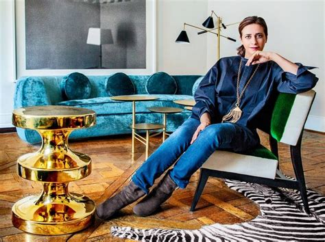 celebrities favorite ad100 designers and architects ad100 2018 explore the architectural digest s famous