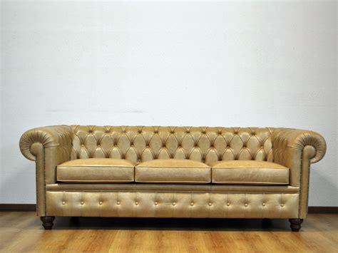 rosini divani opinioni divani chesterfield brescia idee per il design della casa