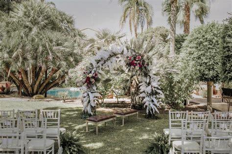 decoracion boda civil ideas para decorar una ceremonia civil diario de una novia