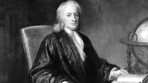 biography isaac newton video isaac newton philosopher astronomer physicist