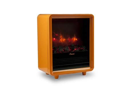 fireplace heater the best space heaters for any budget digital trends