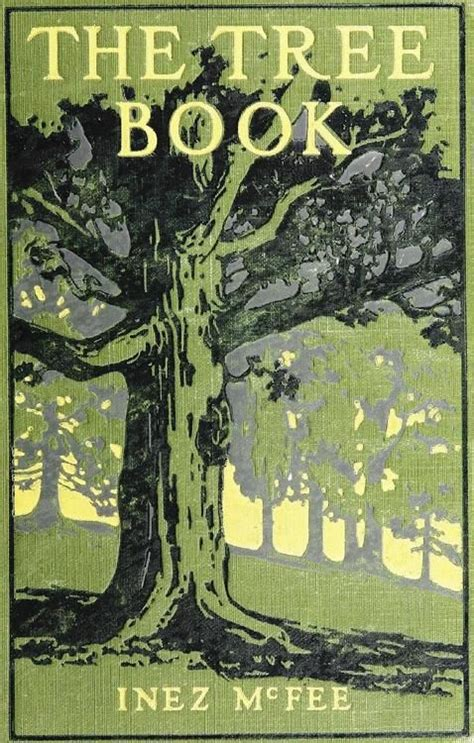like trees books 17 best images about tree words on walt