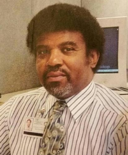 william robinson obituary birmingham al the